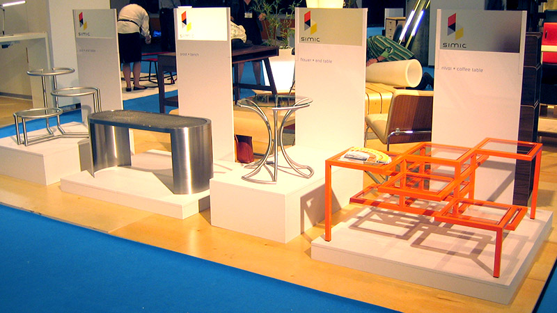 2010-ICFF-Booth_Furniture-Design_Studio-Simic