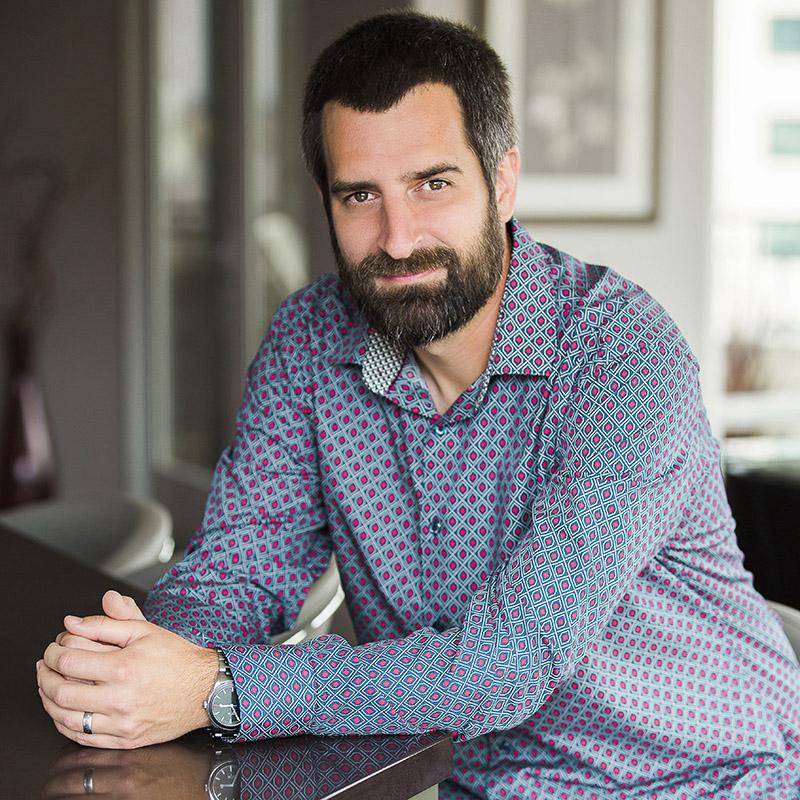 Srdjan Simic Profile Picture