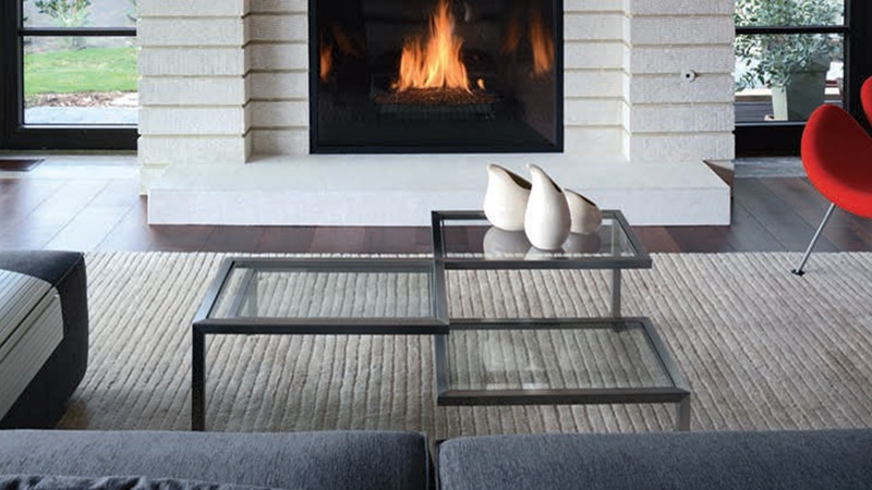 Home-Of-The-Year-Article_Nivoi-Coffee-Table