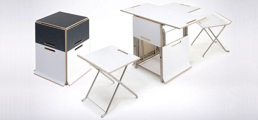Studio Simic Interior and Furniture Design Images